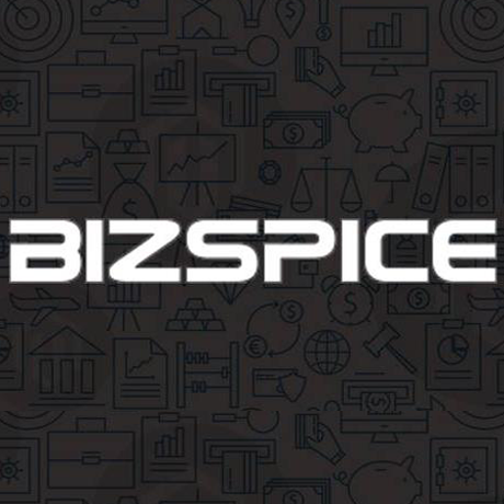 Inscope Partner bizspice logo